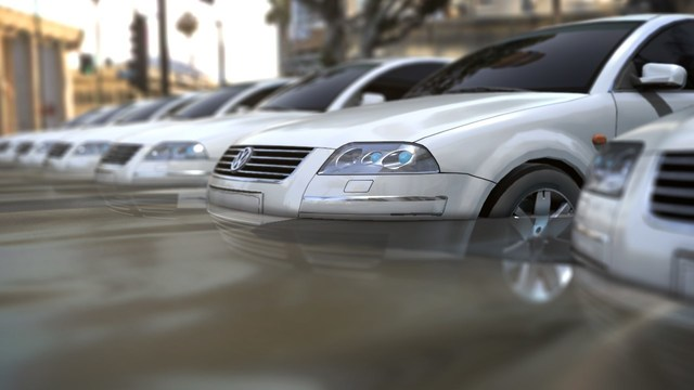 IL Secretary of State warns of flood-damaged cars