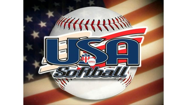 Girls 12U National Fastpitch Championship to be held in Normal