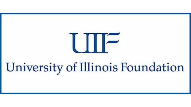 Universities of Illinois Launches campaign with an ambitious goal