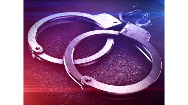 A Clinton man has been charged with Participation in Methamphetamine Manufacturing