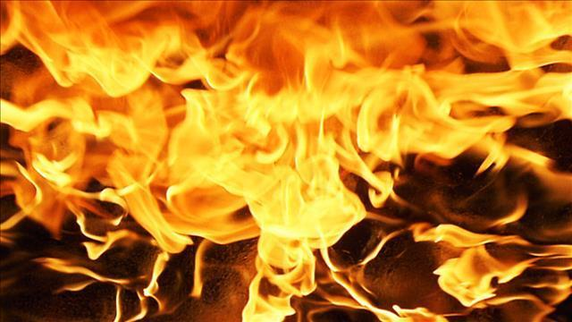 Peoria Fire Department investigating storage facility fire