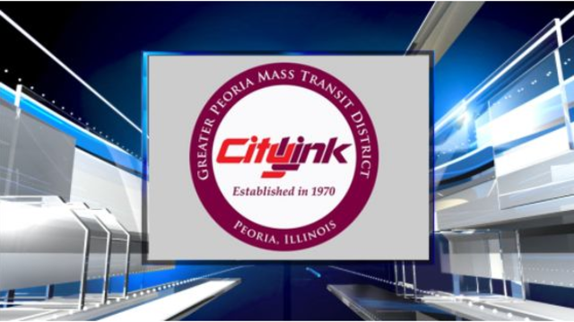 CityLink to re-evaluate proposed transfer facility location