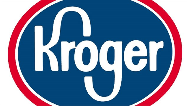 East Bluff and South End Kroger locations to close