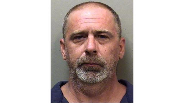 Gibson City man pleads guilty to attempted murder