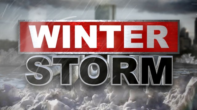 Late Week Storm Could Bring Heavy Snow to Central Illinois