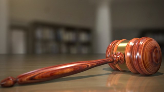Former students suing Macomb School District for $10M
