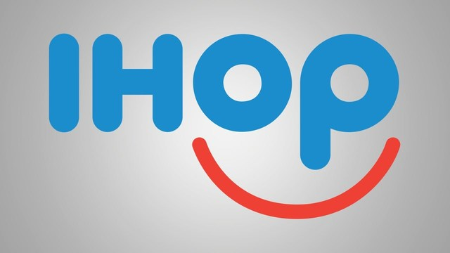 IHOP Pancake Day to support OSF HealthCare Children's Hospital