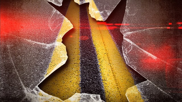 East Peoria man dies one day after crash on I-74
