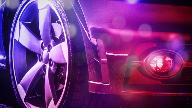Several juveniles charged for stealing vehicle