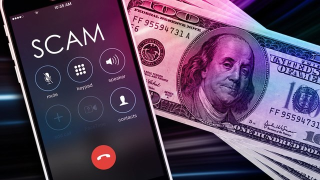 OSF HealthCare warns of potential phone scam