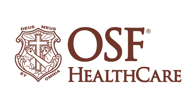 OSF finds architect for new Downtown HQ