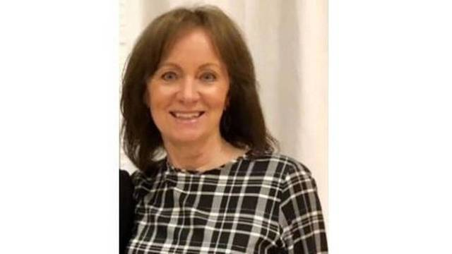Missing Quincy woman
