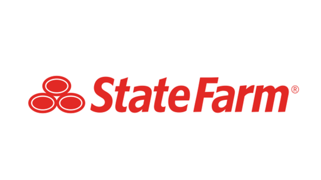 State Farm to host Career Expo