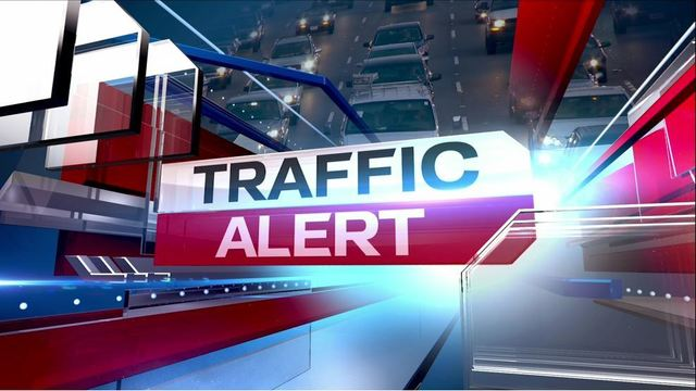 BREAKING: One dead after crash on Route 116 in Woodford County
