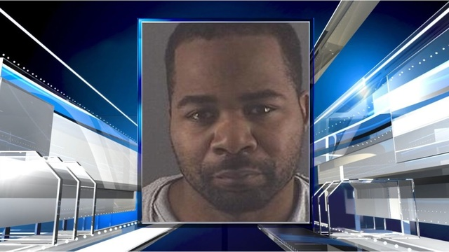Peoria man could face up to 14-years behind bars for allegedly neglecting his father