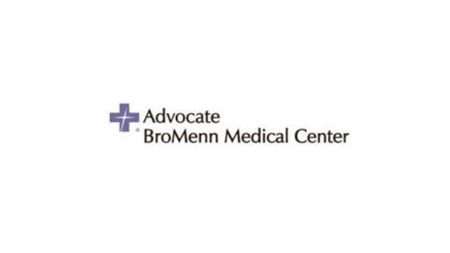 Advocate BroMenn Medical Centerrecognized as one of the 'Best Places to Work