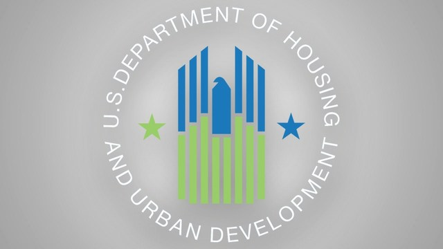Local areas getting financial help for housing and community development