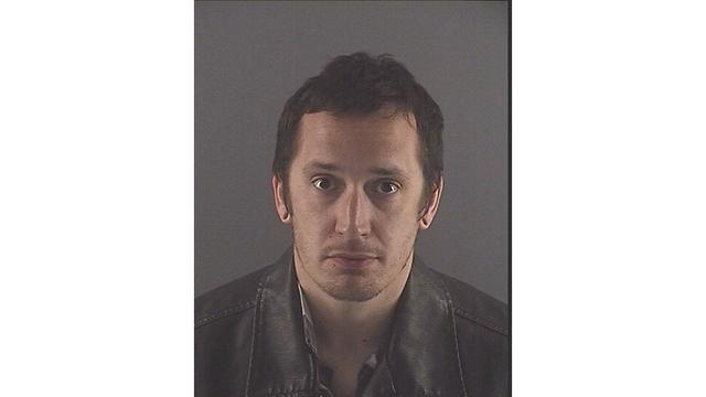 Peoria man could see serious jail time after drug-induced homicide
