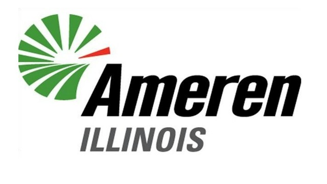Ameren Illinois donates 100 air conditioning units to those in need
