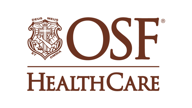 OSF ranked among the best by U.S. News & World Report