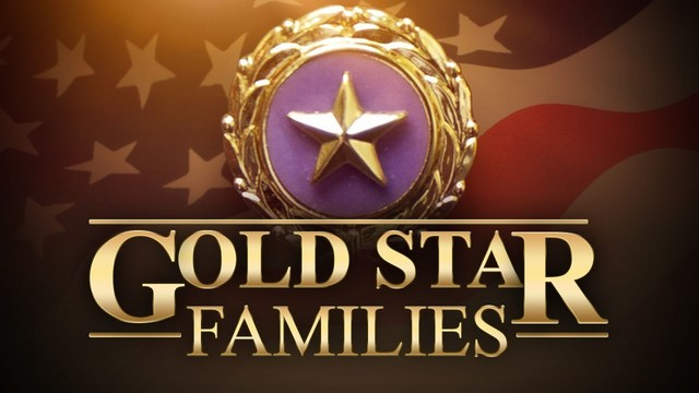 America's Gold Star Families to host annual run, walk for fallen heroes