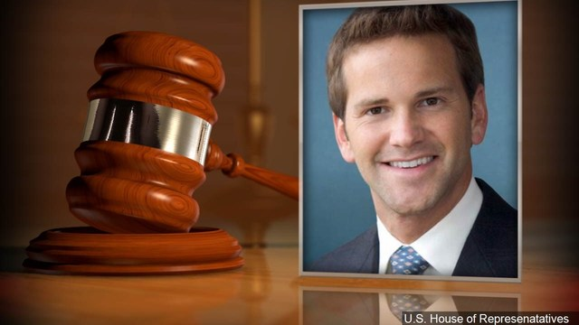 Schock trial pushed to June