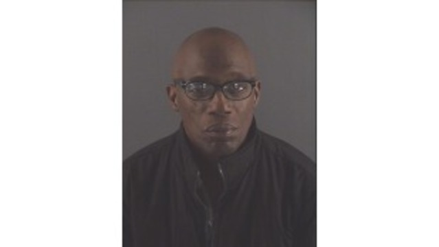 Victim identified, man arrested in Monday homicide