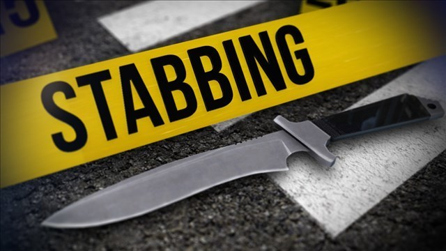 Argument leads to man being stabbed in Bloomington