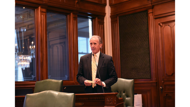 Dyslexia guidebook bill signed into law