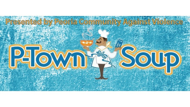 Annual P-Town Soup event to explore ways to improve community