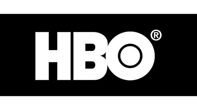 New HBO series to film in LaSalle County