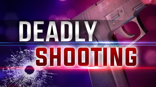 Early morning double-shooting leaves one dead in Peoria
