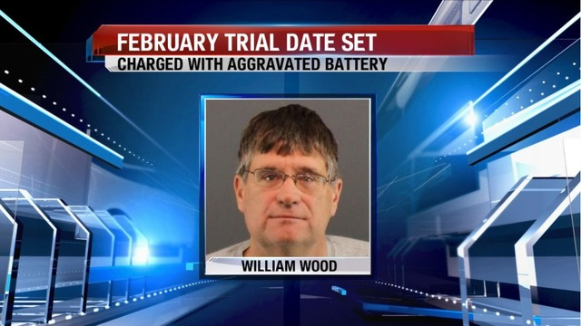 February trial date set for Limestone teacher accused of sexually harassing student