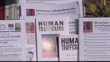 Local physicians amping up training on human trafficking and sexual assault