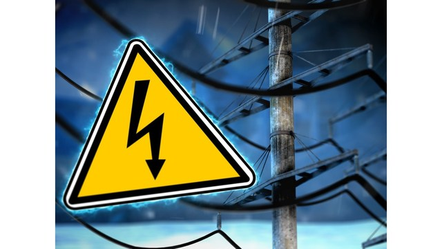 Warming centers in Tazewell County remain open after power outages