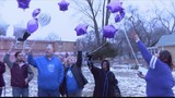 Loved ones of Kayla Fannon working to shed light on domestic violence