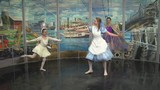 Peoria Ballet Upcoming Shows