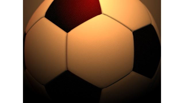Youth soccer coach charged with sexual abuse of girls