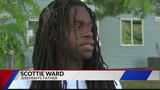 'Justice for Jeremiah', community seeking answers more than a week after shooting