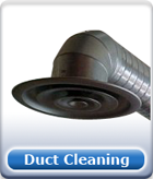 ductcleaning2.png