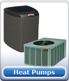 heatpumps2.png